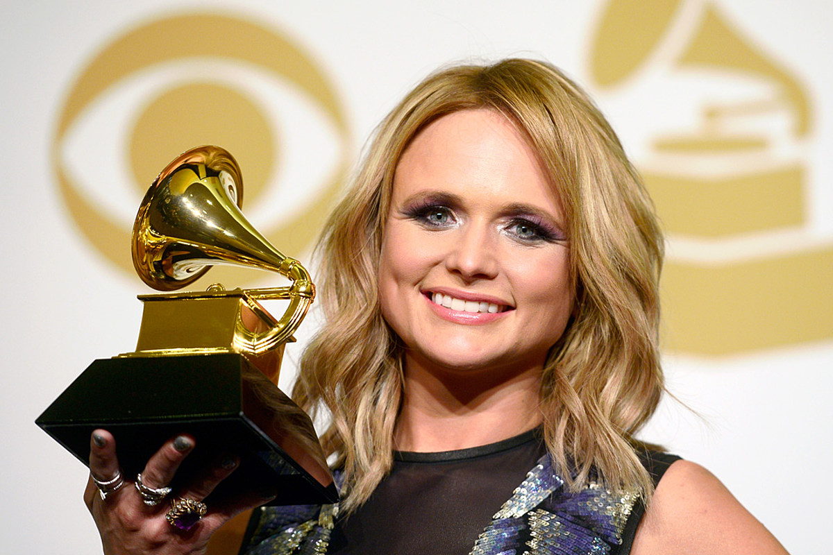 BREAKING: 2020 Grammy Awards Nominees Announced