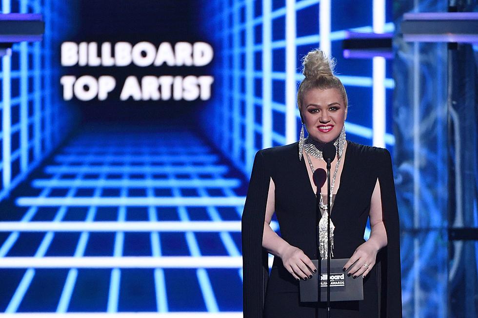 2020 Billboard Music Awards Postponed Due To The Coronavirus