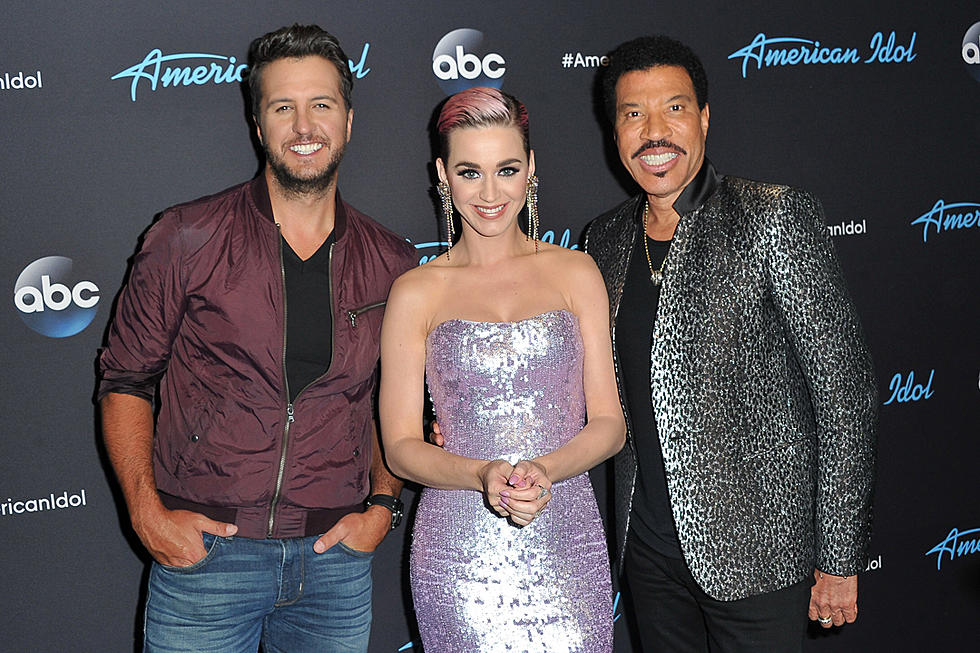 American Idol 2020 Finale Here S Everything You Need To Know