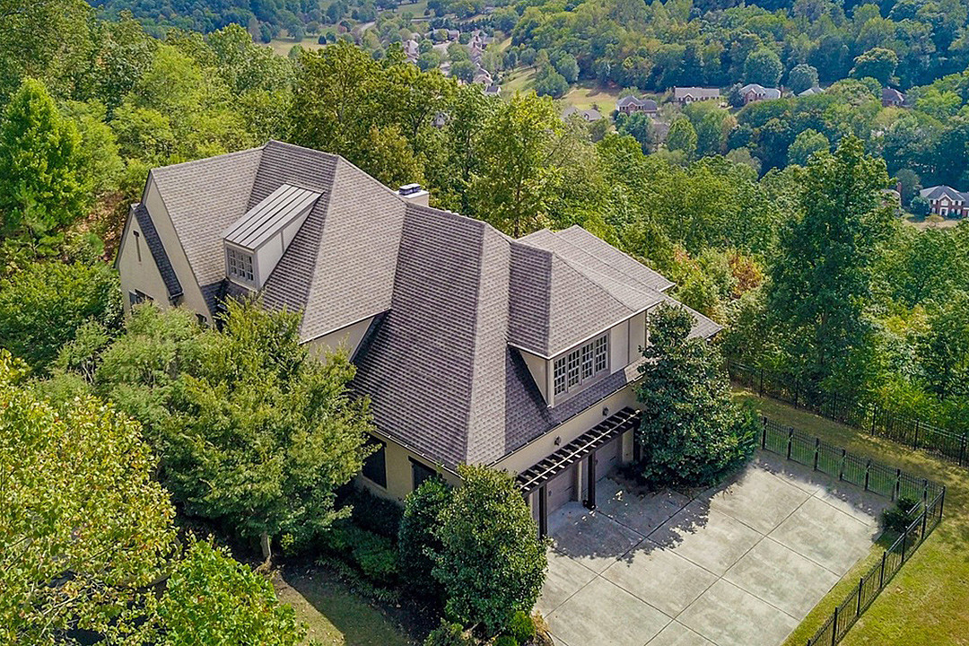 Rodney Atkins Selling His 1 4 Million Mansion See Inside