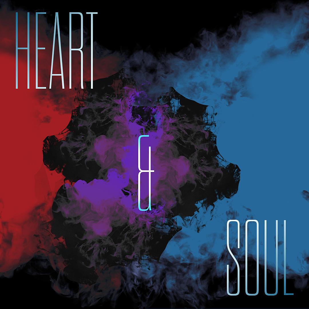 heart and soul recenzii speed dating hamburg bewertung