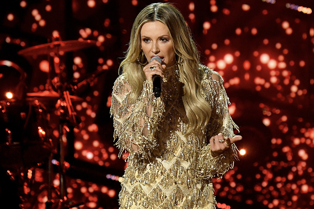 Carly Pearce, Lee Brice Come Together for True-to-Life Duet