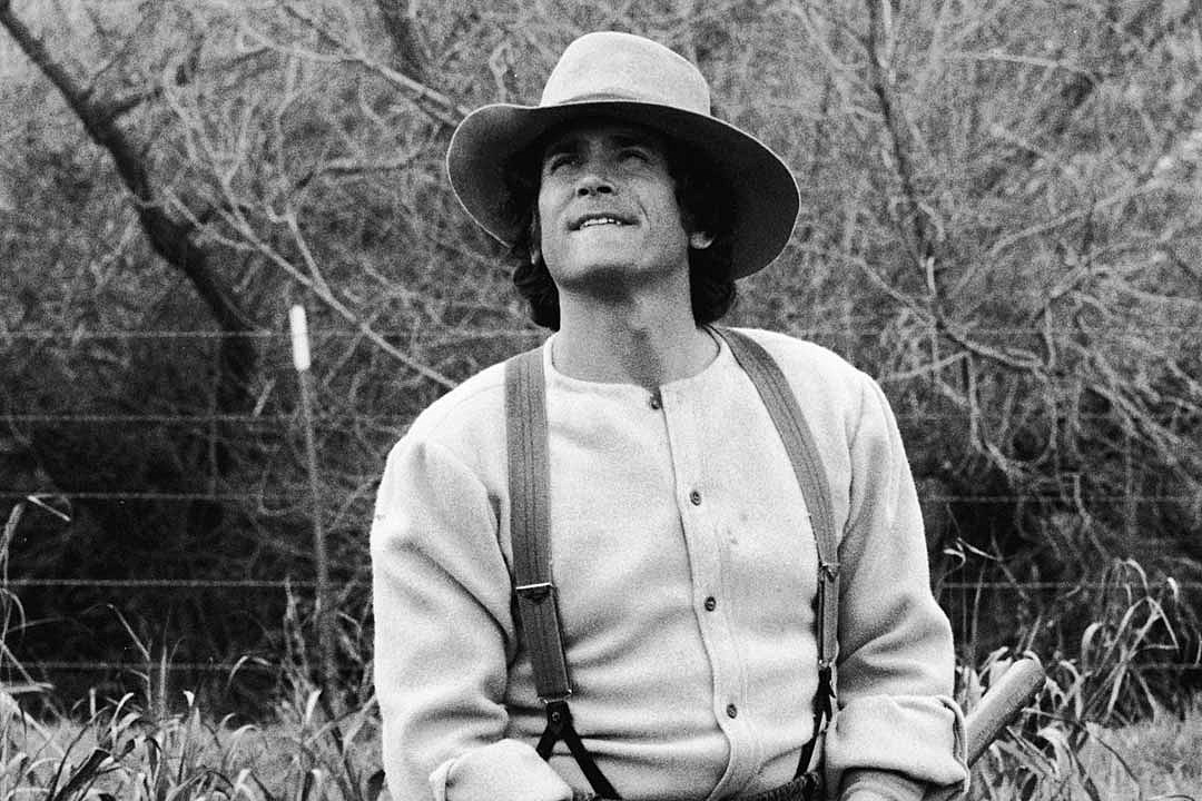 Did You Know Michael Landon's Daughter Stars in 'Yellowstone'?
