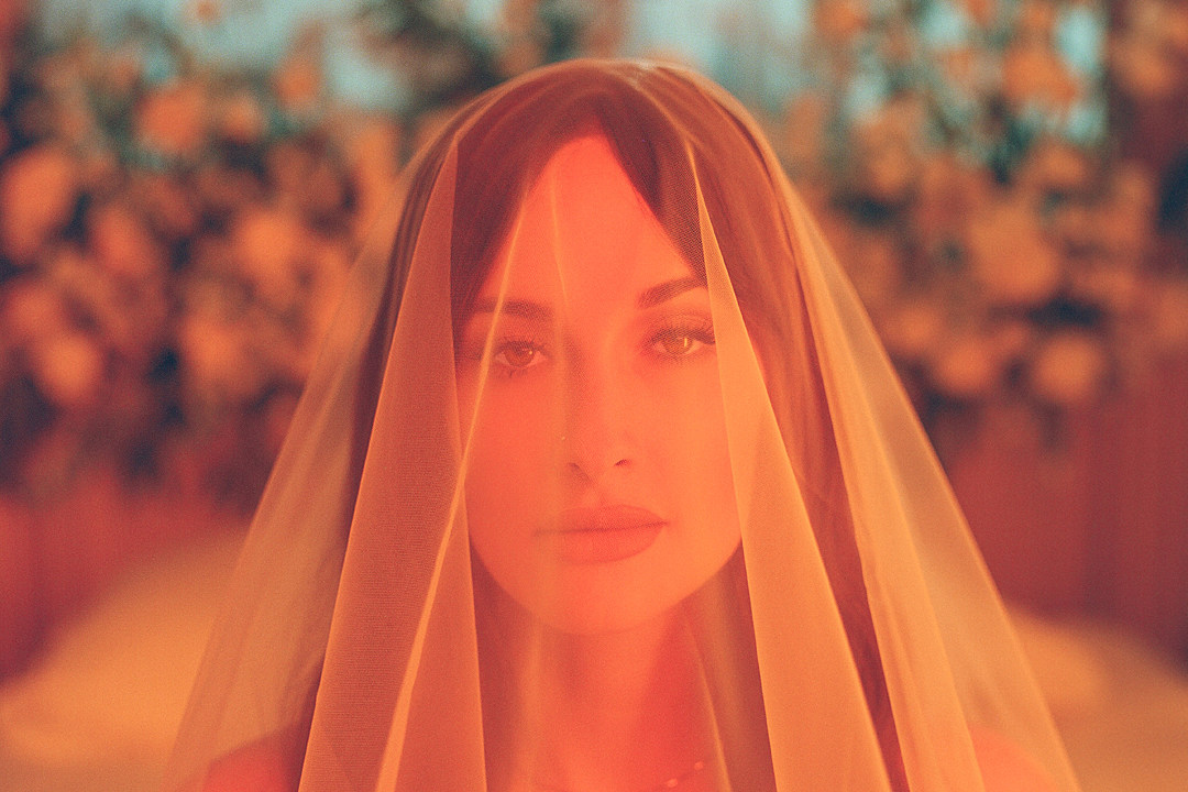 Kacey Musgraves Announces 2022 Star-Crossed: Unveiled Tour