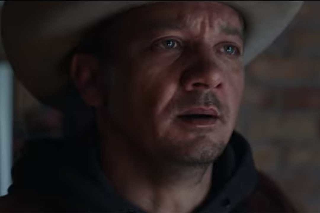 5 Taylor Sheridan Movies 'Yellowstone' Fans Will Love