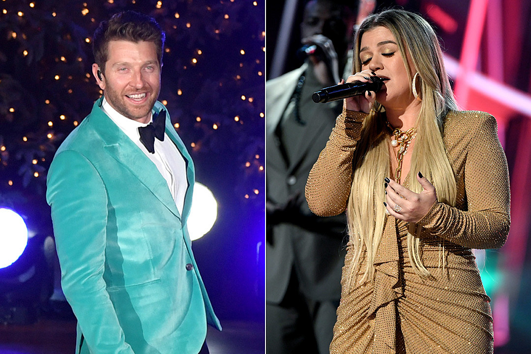 The Best New Country Christmas Songs and Albums of 2021