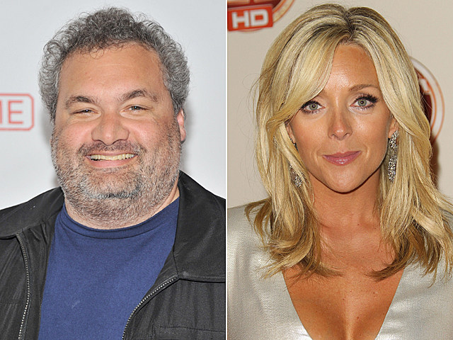 Celebrity Birthdays for October 11 \u2013 Artie Lange, Jane