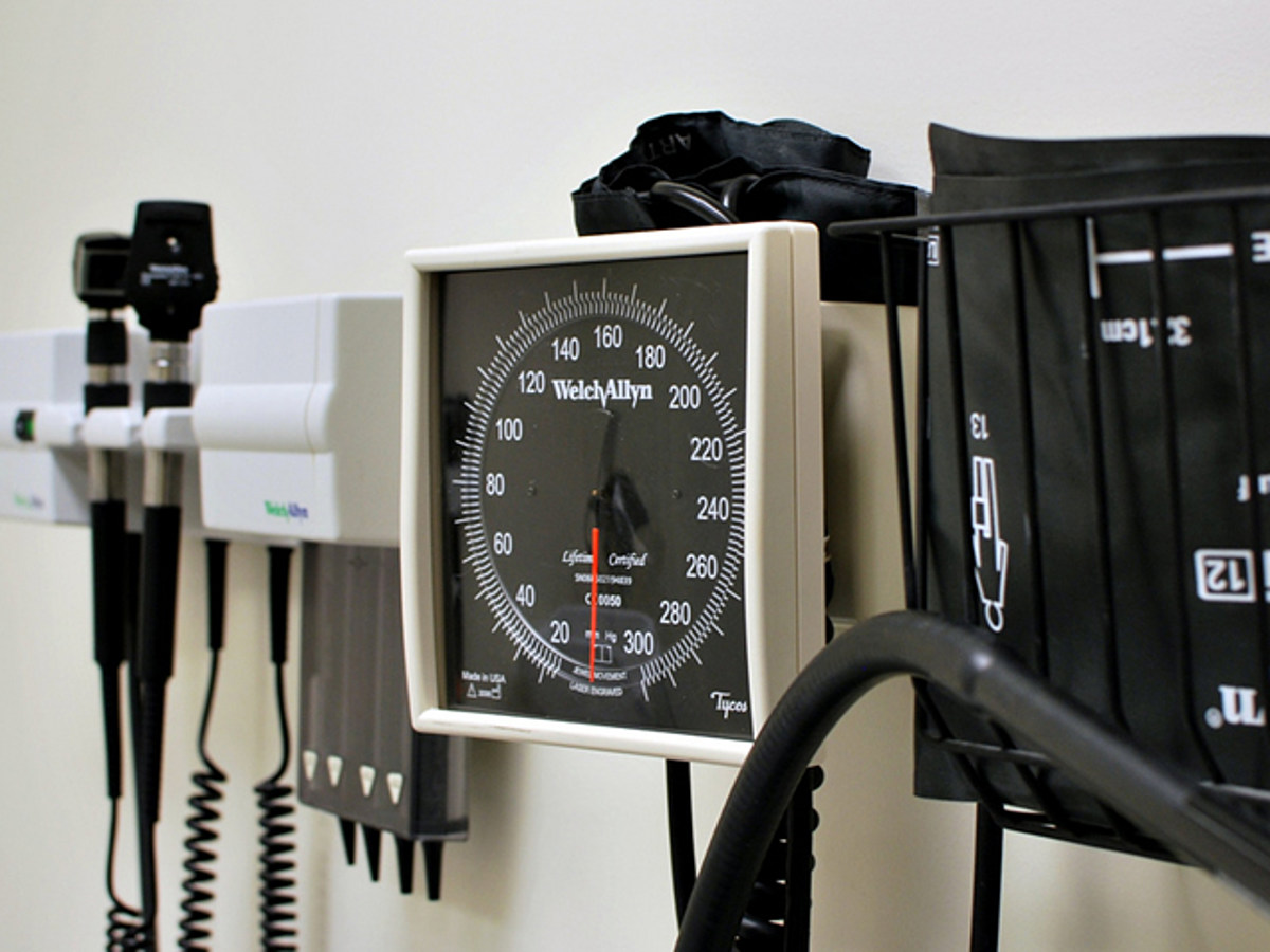 Panel Says Kids Should Get Cholesterol Tests by Age 11 ...