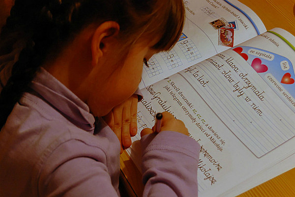 Will doing more homework help students perform better in exams
