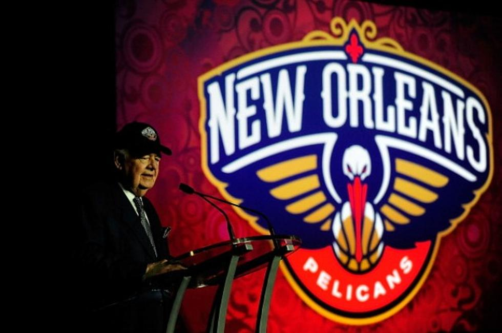 Is The New Orleans Pelicans The Worst Name Change In Nba