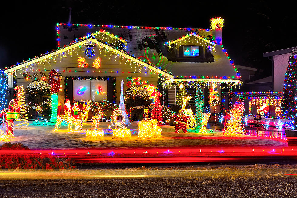 Twin Falls Christmas Lights 2020 Show Us Your Twin Falls Christmas Light Displays
