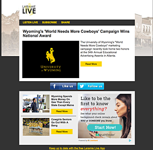 Cowboy-Dating-Website usa