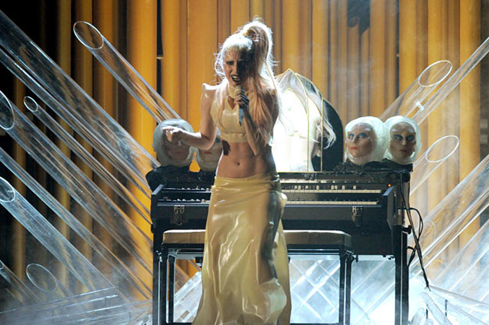 Lady-Gaga-Grammys.jpg?w=980&q=75