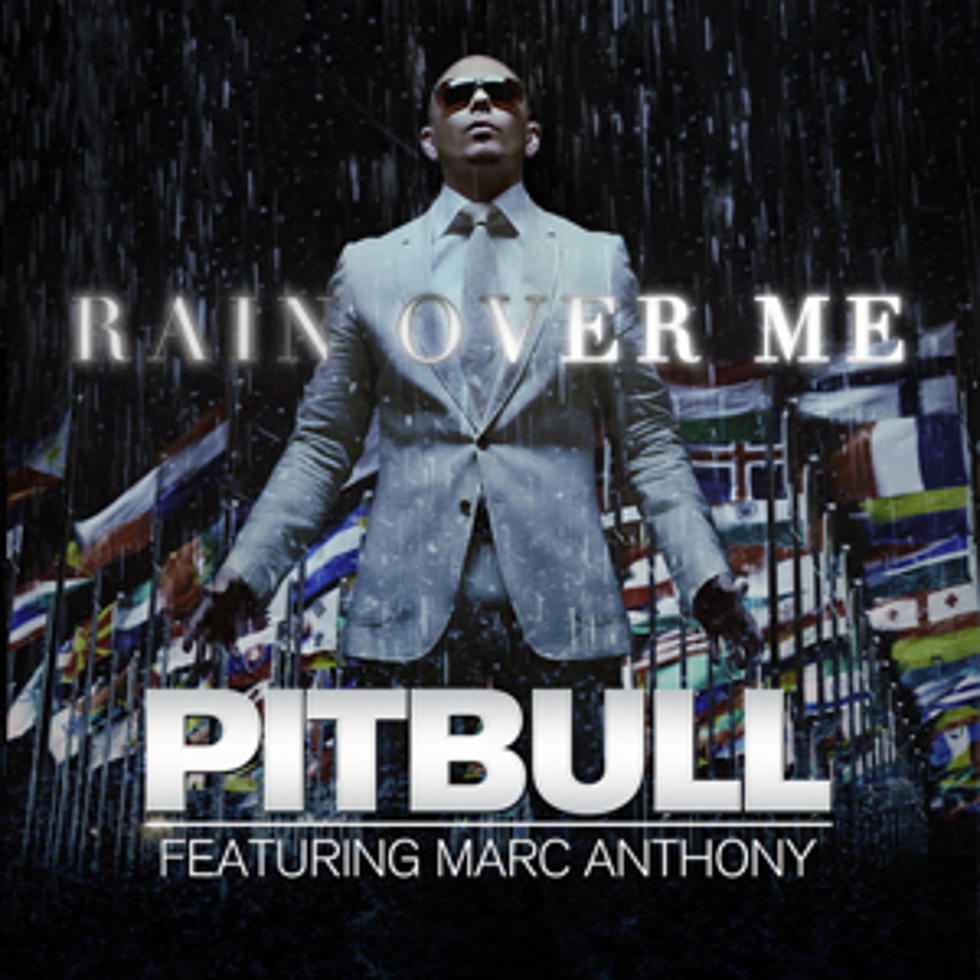 marc anthony rain over me video free download