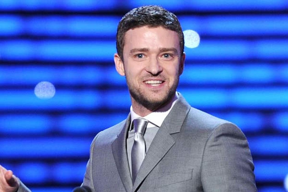 Friends with benefits. Justin Timberlake. Mila Kunis. Best