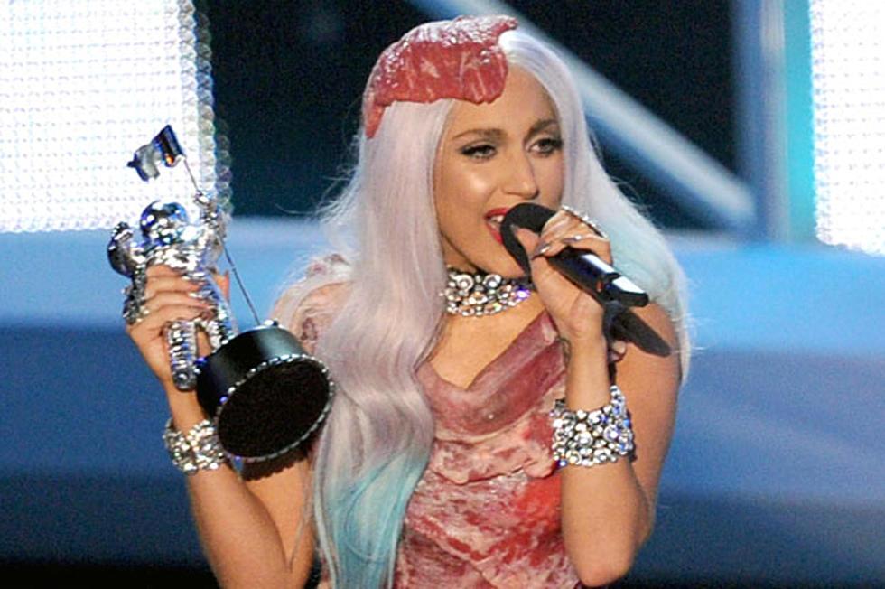 524c2398e0 PETA India Asks Lady Gaga to Sport a Lettuce Dress