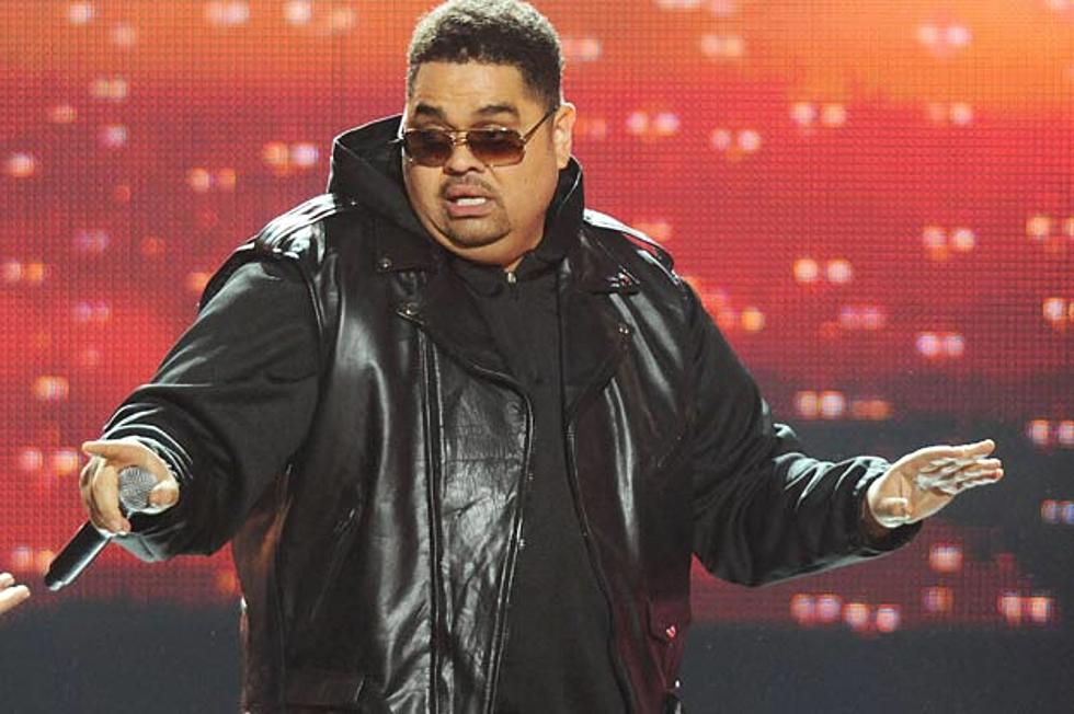 heavy d s cause of death is revealed popcrush