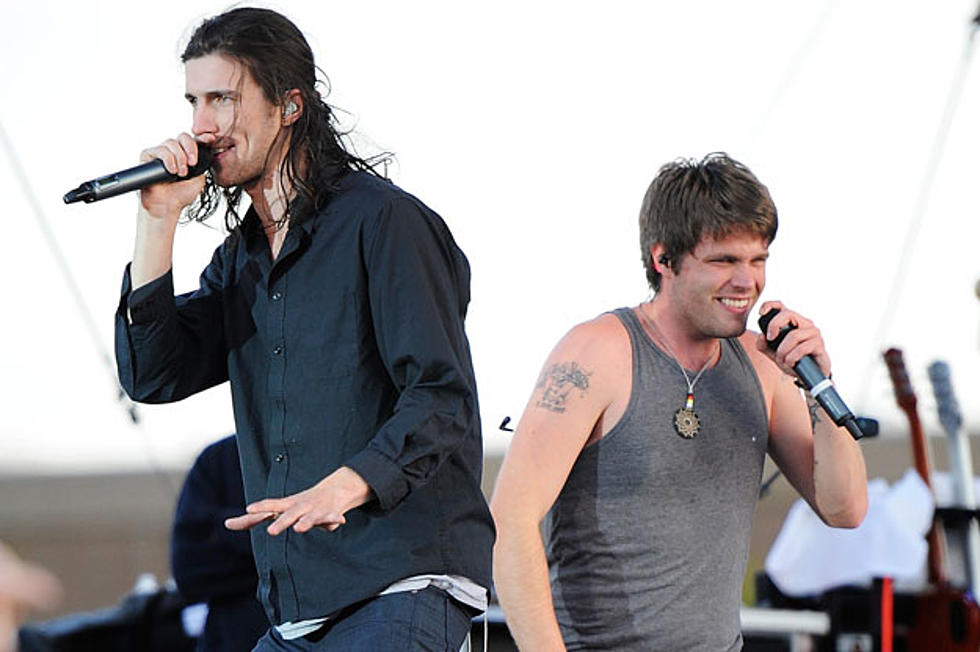 3OH!3, 'Do or Die' – Song Review