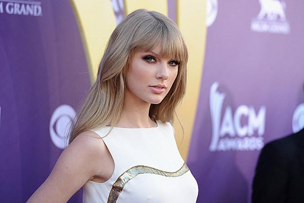Stile Taylor SwiftModa Per La MaternitàModa.