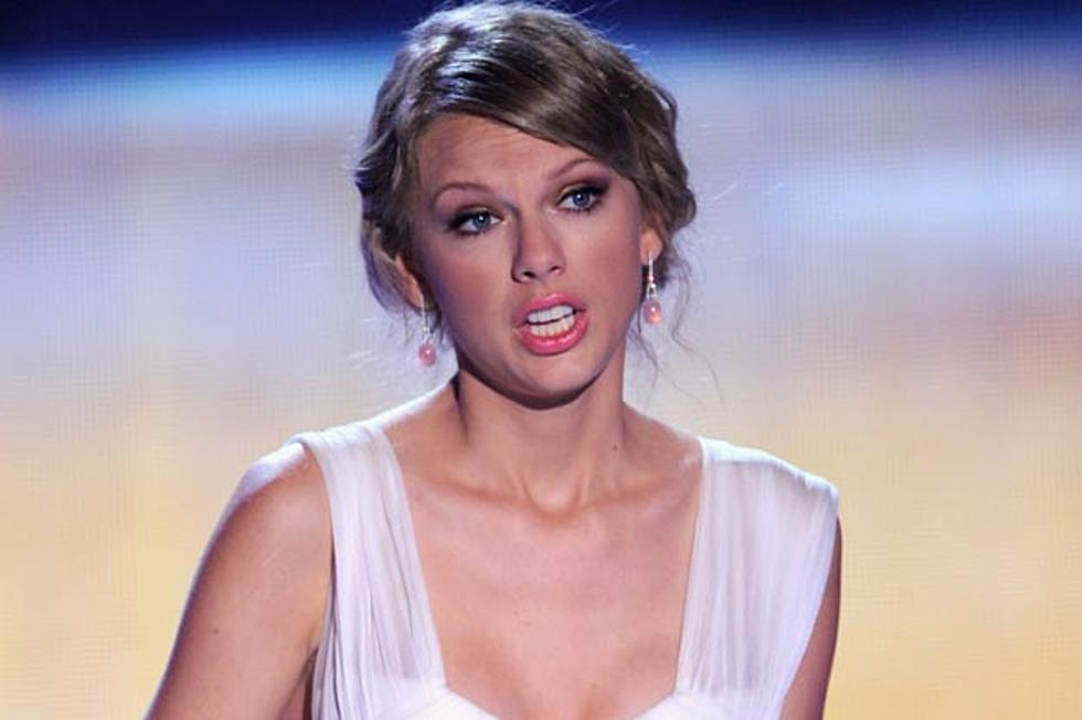 Were Taylor Swift Conor Kennedy Asked To Leave A Wedding