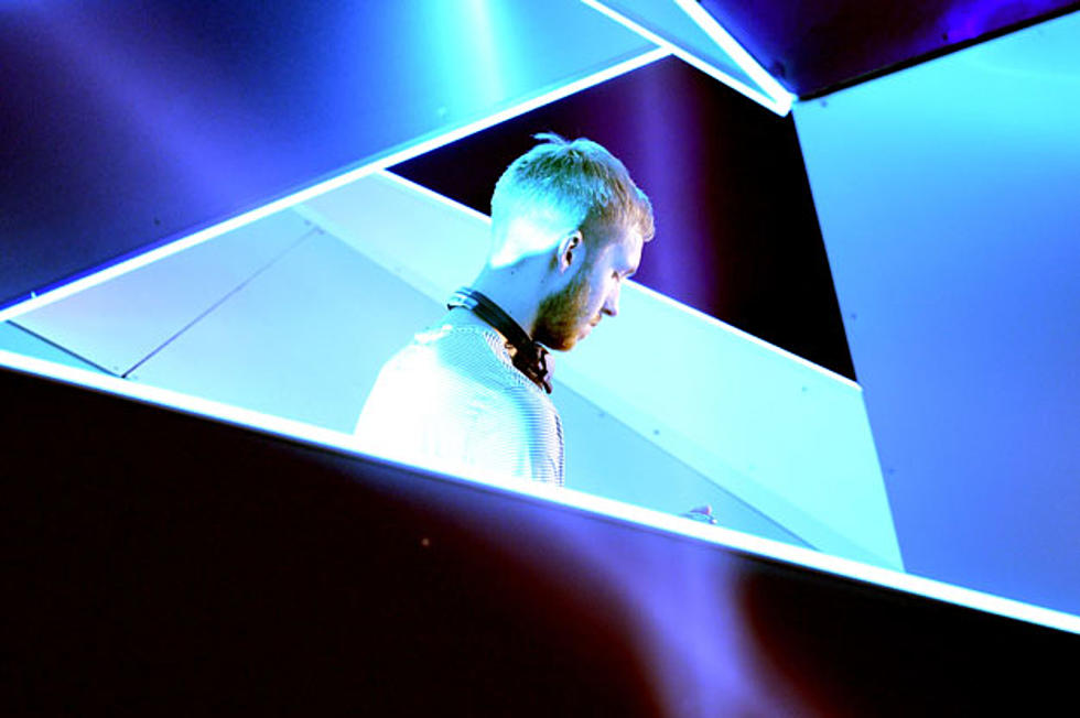 102 5 Kiss FM Top Songs — January 2016