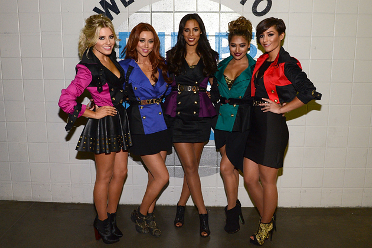 what about us the saturdays ft sean paul