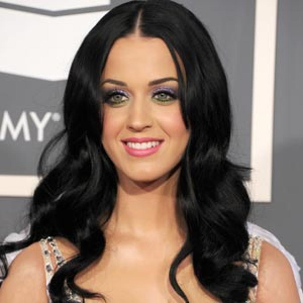 Enjoyable Black Waves Best Katy Perry Hairstyles Natural Hairstyles Runnerswayorg