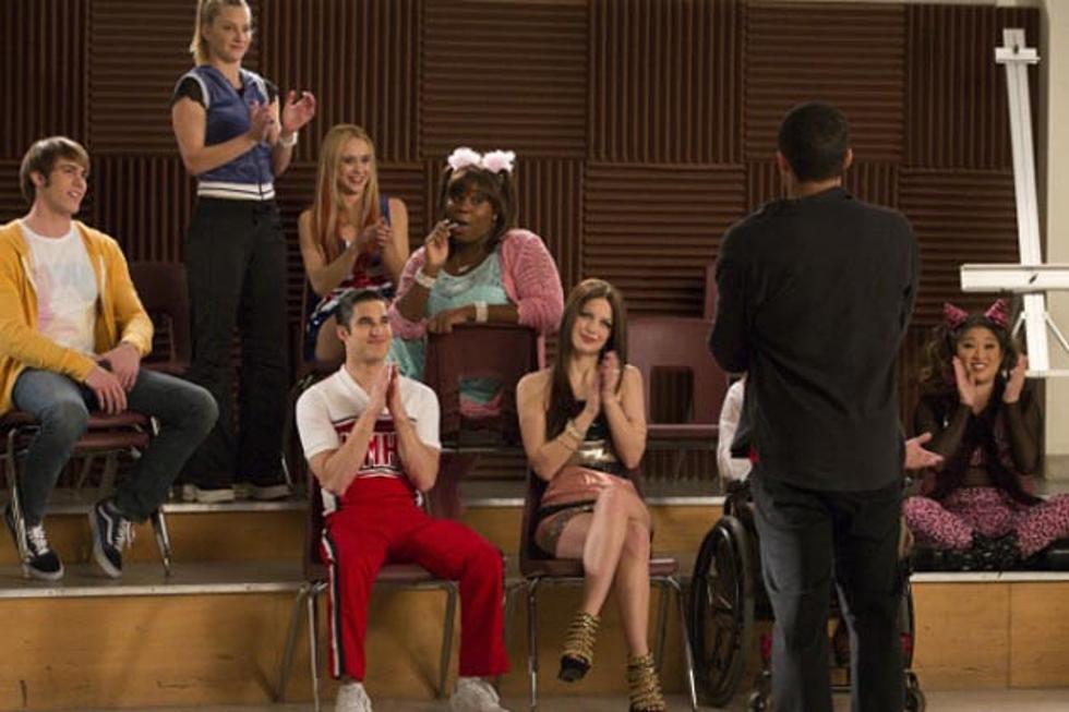 Glee' 'Guilty Pleasures' Songs – Full Episode List