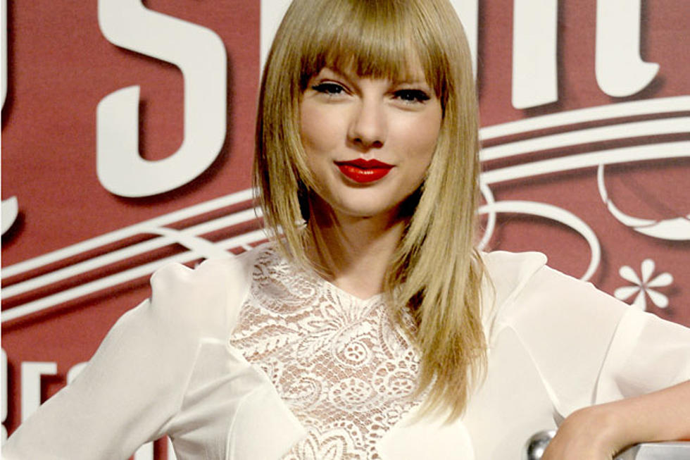 Taylor Swift S Childhood House Up For Sale