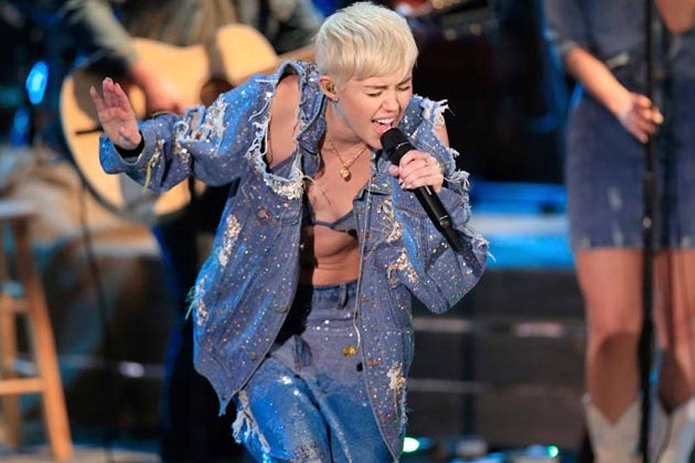 miley cyrus adore you mp3 free download