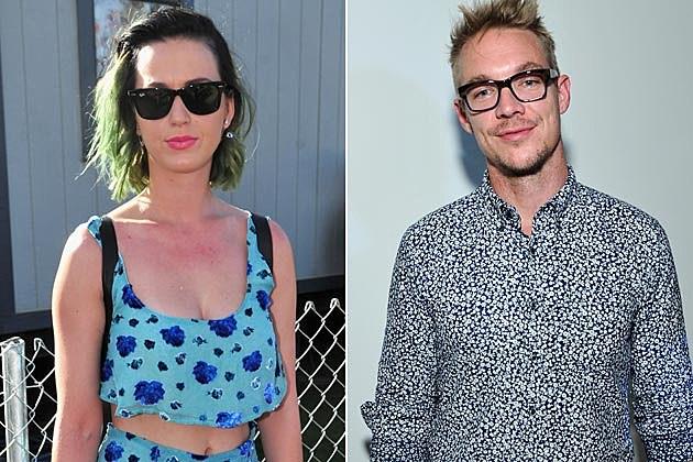 Katy Perry dating 2014 beste dating website in Hong Kong