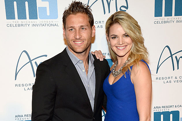 Is juan pablo and nikki still dating after 3