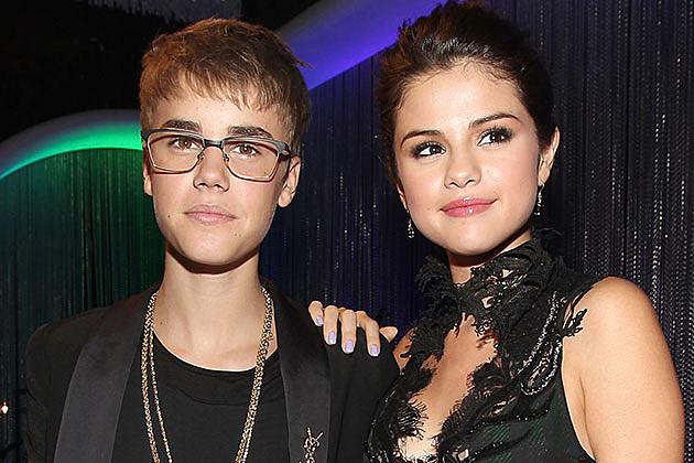 is Justin Bieber dating iemand 2014 dating websites zijn ze de moeite waard