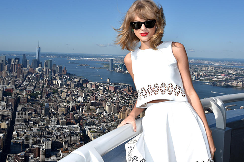 Image result for 1989 pictures taylor swift