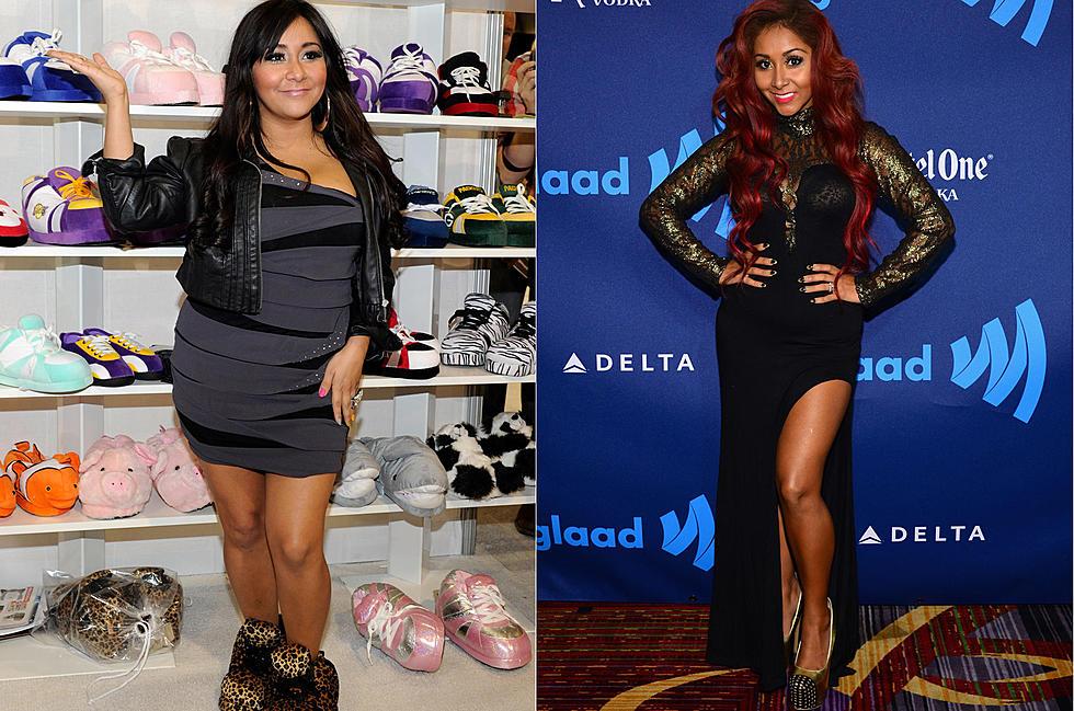 Ariana Grande Weight Loss Transformation Weightlosslook