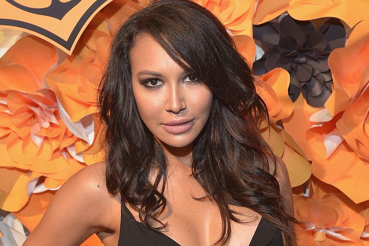 Kehlani, Jane Lynch and More React to the News of Naya Rivera's Death