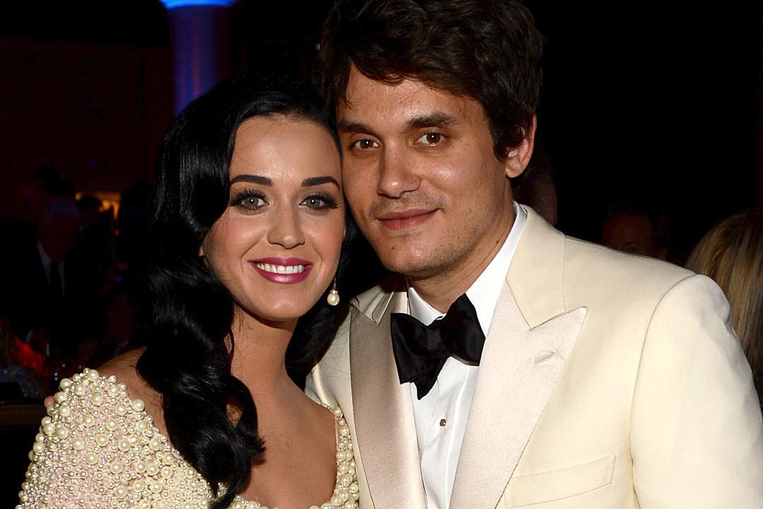 er Katy Perry dating noen 2015