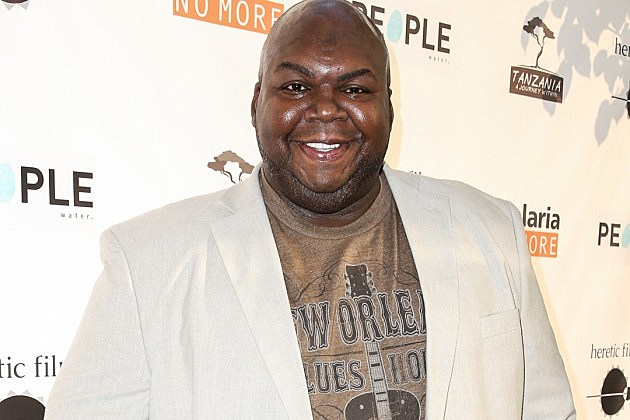 Windell Middlebrooks, \u0027Suite Life\u0027 Actor, Dead at 36