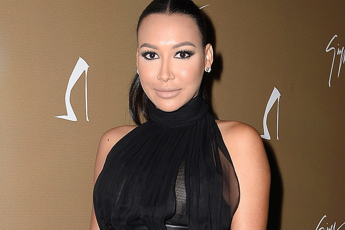 'No Foul Play' Suspected in Case of Naya Rivera's Death