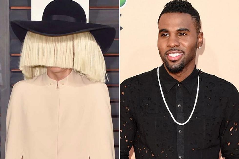 Song of Summer 2015 Poll: Sia's 'California Dreamin' vs