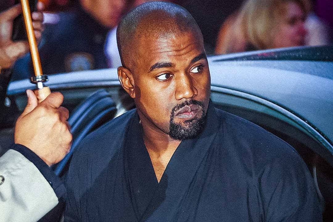 8da4e14e1a82 Watch Kanye West vs. Freddie Mercury Video