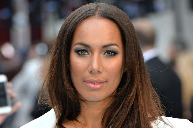 Leona long hair diva
