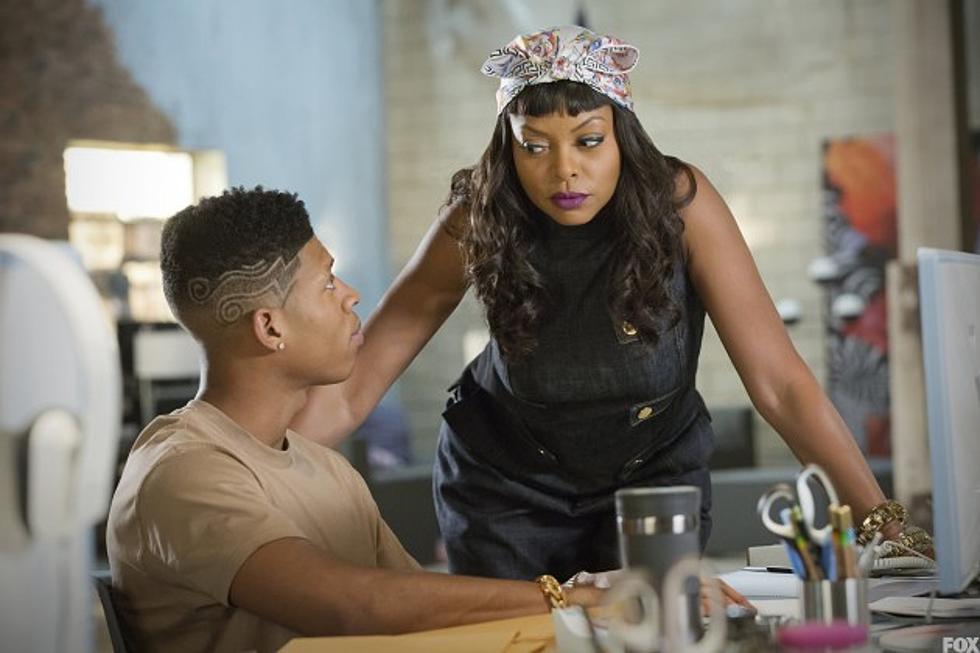 Empire' Season 2 Episode 4 Recap: 'Poor Yorick'