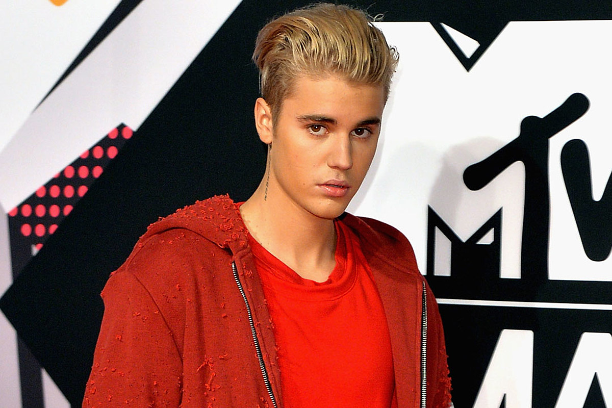 Justin Bieber's 'Been Having a Lot of Cries Lately'