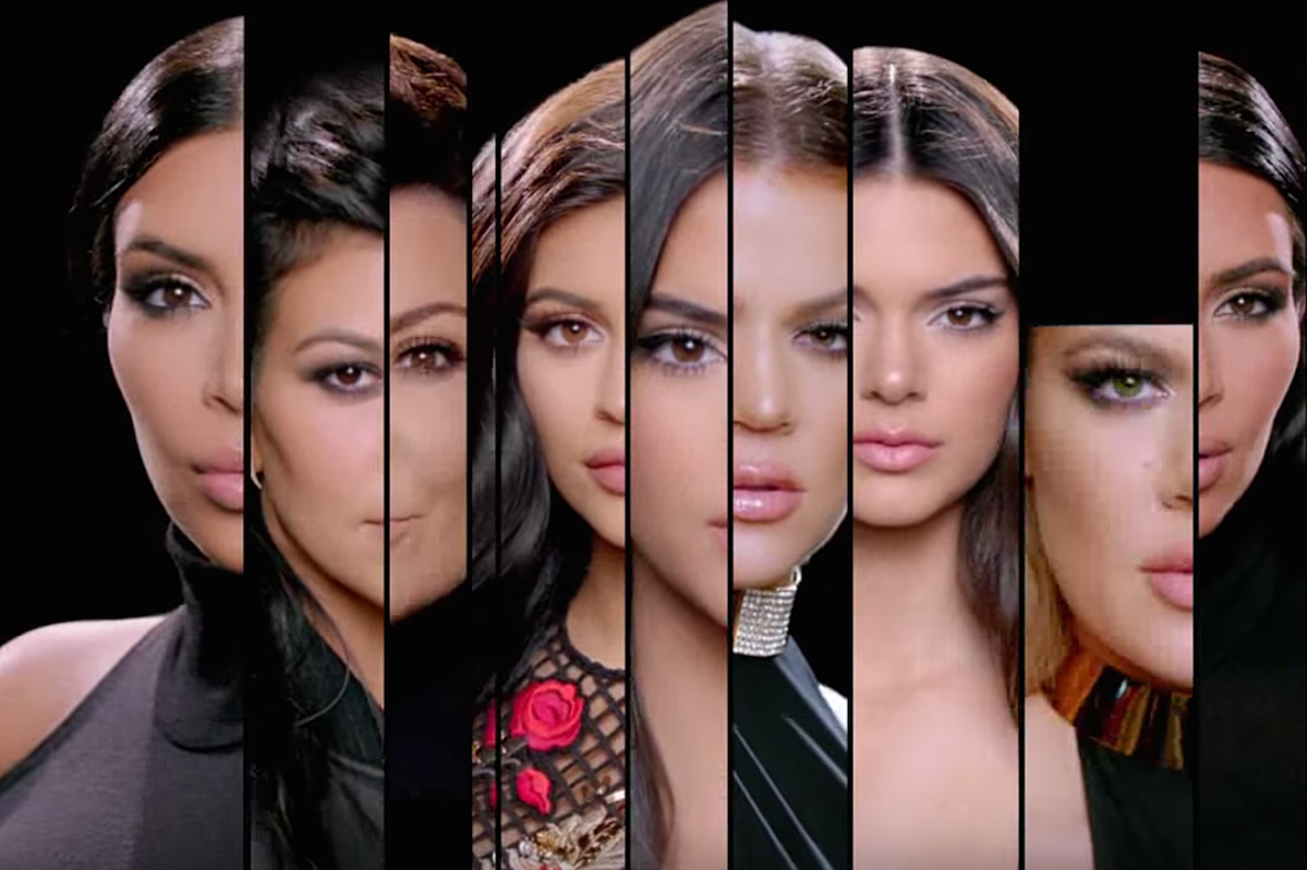 'Keeping Up With the Kardashians' Season 11 Promo - What's ...