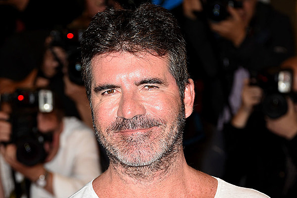 Simon Cowell Was 'Bored' On Idol After Paula Left, Might