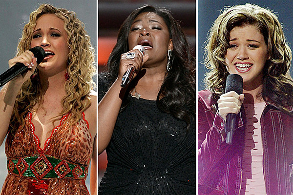 All I Ever Wanted Tour - Wikipedia