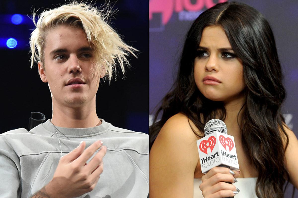 Selena Gomezs Hacked Instagram Shared Explicit Photos Of