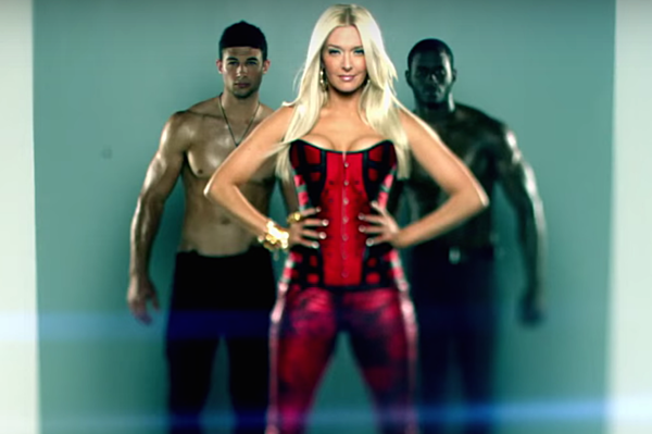 5 Songs To Introduce You To Real Housewives Star Erika Jayne Queen Of Dance Pop
