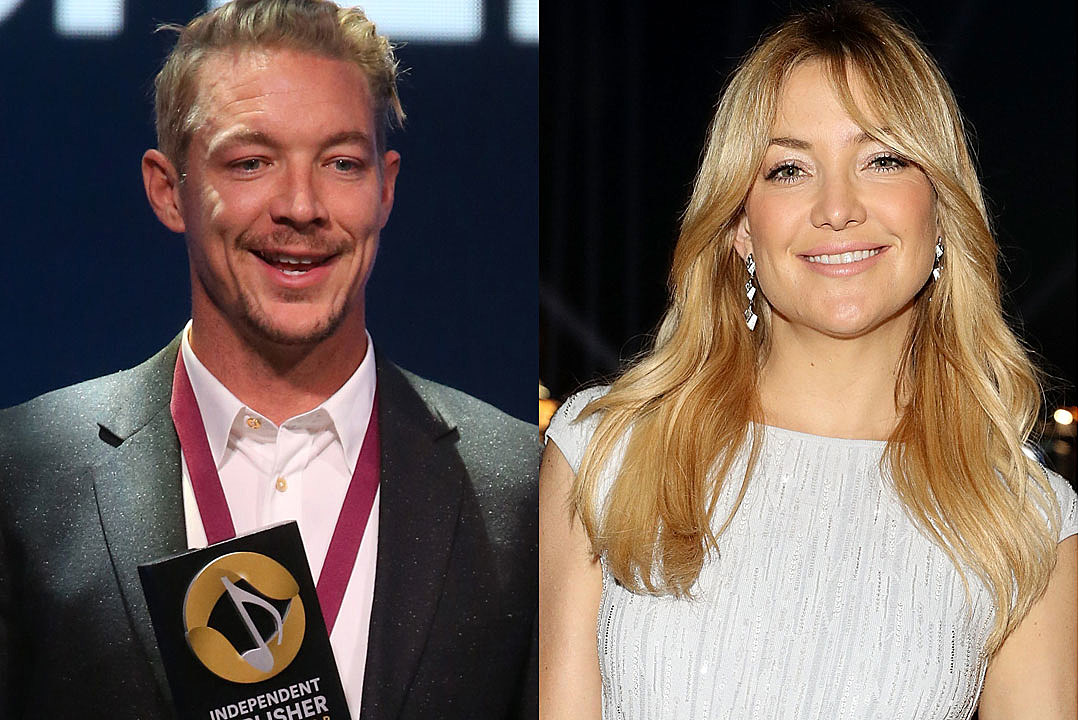 Diplo and cl dating